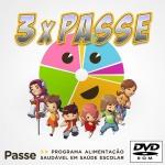 3xpasse videojogos PASSE