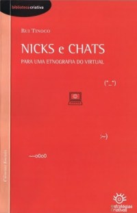 Nicks e chats