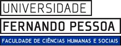 logo-FCHS-UFP