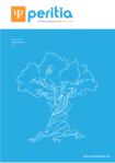 Peritia revista on line de psicologia