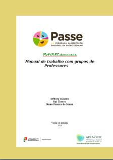 PASSE doc capa