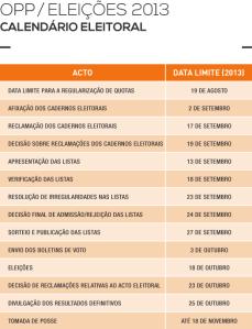 calendario_eleia_aoes_2013