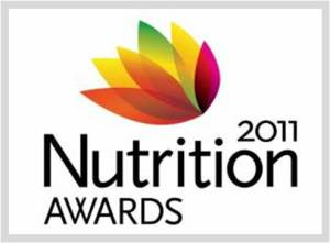 PASSE Nutrition Awards