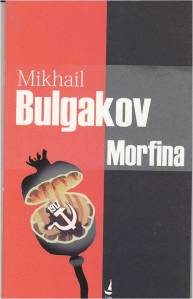 morfina bulgakov