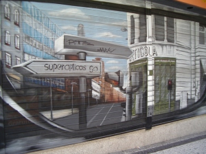 esquina pintada 2