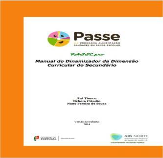 PASSE Pro
