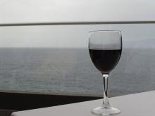 Vamos juntos interrogar o vinho