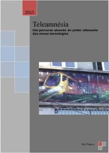 teleamnesia