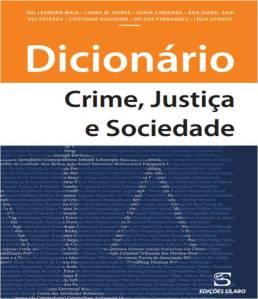 dicionario-criem-justica-e-sociedade